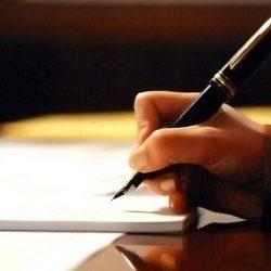 В Україні планують ввести єдиний кваліфіспит на доступ до правничої професії