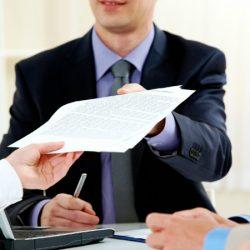 Модельне положення про кваліфікаційно-дисциплінарну комісію адвокатури