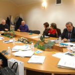 Засідання дисциплінарної палати 23-го грудня 2016 року