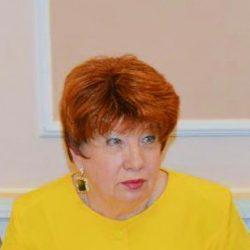 Вітаємо Лісниченко Єлизавету Сергіївну!