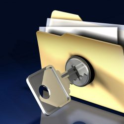 Чи обробляють кваліфікаційно-дисциплінарні комісії адвокатури персональні дані?
