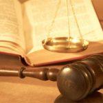 Регламент кваліфікаційно-дисциплінарної комісії адвокатури регіону