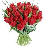 Вітаємо з Днем народження Лішневського Євгена Ілліча