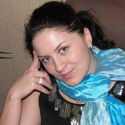 Вітаємо з Днем народження Сарієву Катерину Олександрівну!