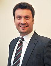 Вітаємо Павлова Миколу Олександровича!
