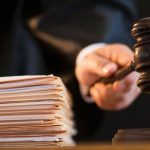 Механізм недопущення зловживання процесуальними правами