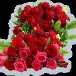 Вітаємо з Днем народження Пастухова Руслана Борисовича!