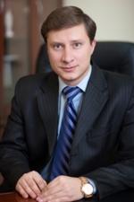 Вітаємо з днем народження Олександра Серьогіна!