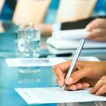 РАУ визначилася з датою проведення звітно-виборчого з'їзду адвокатів України