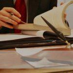 З 1 вересня адвокатський іспит складатиметься за новою процедурою — проект.