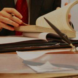 Ключові потенційні зміни щодо професійних прав та гарантій адвоката
