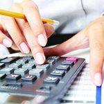 Опубліковано реквізити ВКДКА для оплати адвокатського іспиту