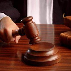 Про судову практику, що стосується стягнення заборгованості.