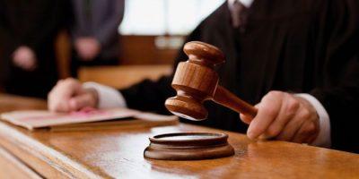 Верховним Судом надано правовий висновок щодо дії у часі так званого «Закону Савченко».