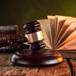 ВС: Наявність податкового боргу не звільняє від виконання рішення суду.