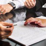 Роз'яснення про встановлення терміну, протягом якого відповідна кваліфікаційно-дисциплінарна комісія адвокатури зобов'язана направити до ВКДКА матеріали дисциплінарної справи