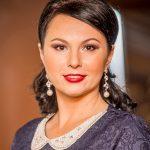 Вітаємо з Днем народження Сицько Анжеліку Анатоліївну!