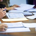 25–26 серпня відбудеться чергове засідання ВКДКА