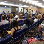 Стала відома оновлена програма Всеукраїнського форуму з публічного права