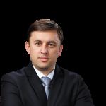 Вітаємо з Днем народження Поліщука Володимира Анатолійовича!