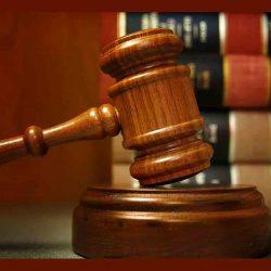 Правові нюанси арешту майна юридичної особи в кримінальному провадженні
