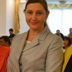 Вітаємо Бойко Людмилу Володимирівну!