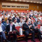 НААУ оприлюднила результати звітно-виборного з'їзду адвокатів