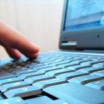 ДФС планує перевести всі адмінпослуги у електронну форм
