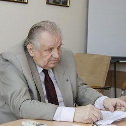 Проект змін до КПК обмежує права адвокатів — Ярослав Зейкан