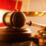 Якщо обидві сторони звільнені від оплати судових витрат…, – думка ВСУ