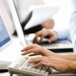 РАУ просить прибрати перешкоди для доступу до реєстру судових рішень