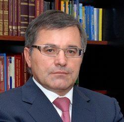 Вітаємо з Днем народження Бойка Петра Анатолійовича