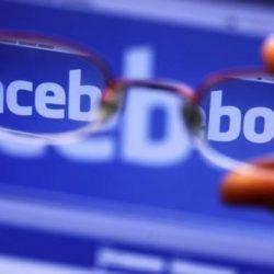 Що адвокату не можна писати у Фейсбуку
