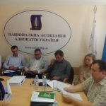 В НААУ хочуть змінити порядок роботи адвокатів з центрами БПД