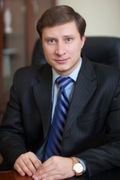 Вітаємо з Днем народження Серьогіна Олександра Юрійовича.