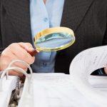 ТОП-5 пріоритетів реформування адвокатури назвали в АПУ.