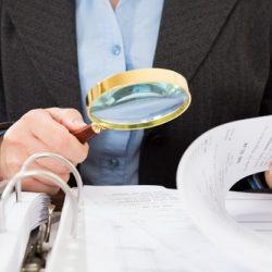 Адвокатський супровід податкових перевірок: практичні поради