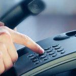 Запис розмови з адвокатом не може слугувати доказом, – ЄСПЛ