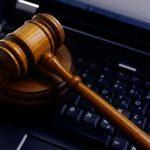 Електронні докази: регулювання, яке буде складно застосувати на практиці.