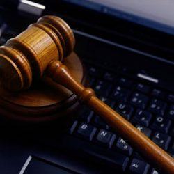 Електронне судочинство: плюси і мінуси для адвоката.