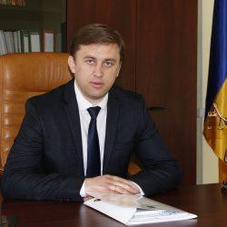 Голова КДКА Київської області Володимир Поліщук — про очікування від реформи адвокатури.