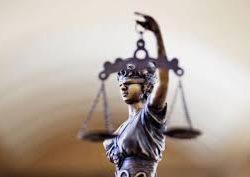 Кодекс України з процедур банкрутства: проблемні аспекти розмежування юрисдикцій.