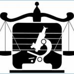 Про доцільність залучення експерта слідчим суддею в кримінальному процесу.