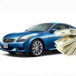 Авто за довіреністю: ВС зобов'язав продавця вертати гроші власнику.