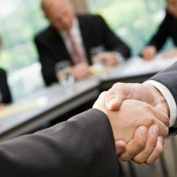 Принциповість у відстоюванні прав адвокатів