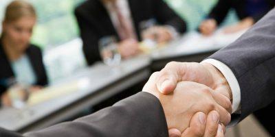 Медіація та врегулювання спору за участю судді в господарському процесі.