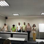 Сьогодні (02.08.2018) Кваліфікаційна палата КДКА Київської області приймає усну частину іспиту.