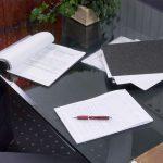 РАУ підтримала альтернативні проекти змін до профільного закону.