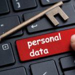 Відшкодування шкоди у справах про розголошення персональних даних.