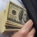 Чи є витратами адвоката сплачені суми ЄСВ та військового збору.